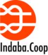 Indaba.Coop-Logo